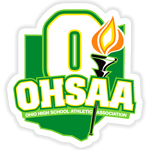 OHSAA Spring Sports Parent Meeting