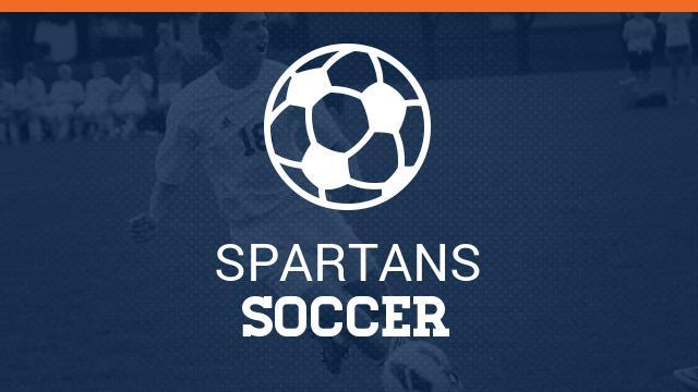Boys JV and Varsity Soccer Matches Canceled Today 2/19/19
