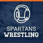 2018-19 Wrestling Information