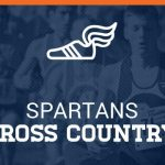 2018 Cross Country Informational Meetings – May 16th!