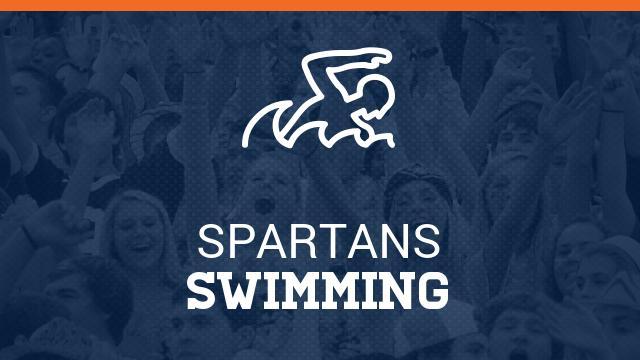 Swim Posts Good Times at Decatur/Dunwoody Meet