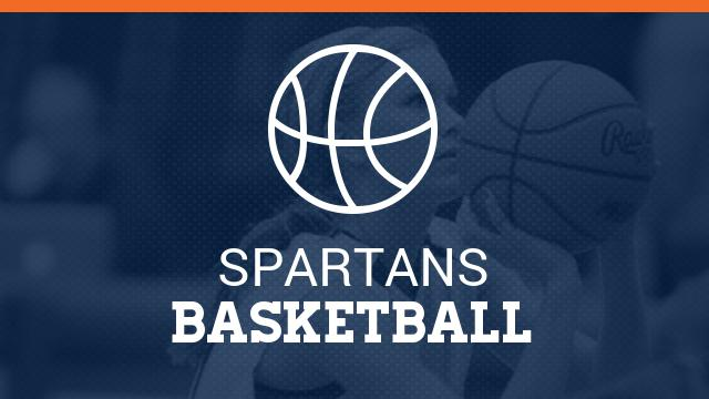 Lady Spartans' Basketball Summer Conditioning Information