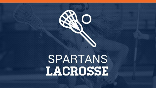 Girls Lacrosse Match at Norcross Canceled 2/20/19