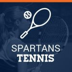 2019 Tennis Tryout Information