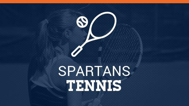 Boys and Girls Tennis Matches Canceled Today 2/20/19