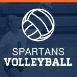 2020 Volleyball Rosters & Parent Night