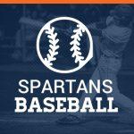 4/8/19 – Today's Baseball Game at Banneker HS Postponed!