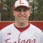 Gershon To Lead Spartan's Baseball