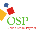 *Online Payments for Athletic Fees Now Available!*