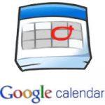 LAX Practice Calendar Added