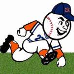 NSHS Baseball Week of 1/29/18