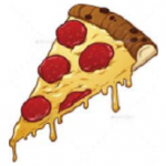 Galla's Pizza Night to support Boy's Lacrosse