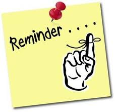 Boys Lacrosse Meeting Reminder – TONIGHT!