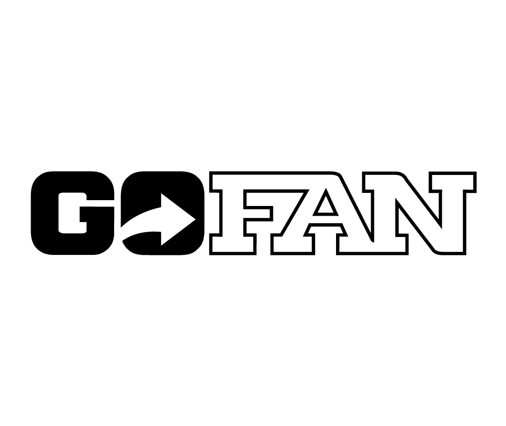 Athletic Event Tickets Now Available Online w/ GoFan!!!