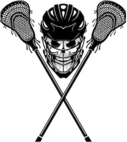 Spartans Boys Lacrosse Season Registration Information