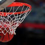 Spartan Hoops Enters Region Tournament!