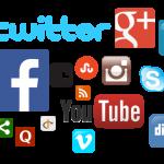 Wabash High School Social Media