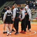 Winter Sports Preview: Wrestling