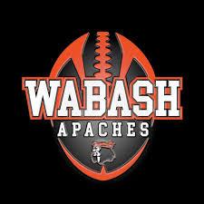 Wabash Apaches vs Northfield Norsemen – LiveStreamed