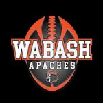 Wabash 6/7th Grade Apaches Falls to Southwood 30-8 at Home