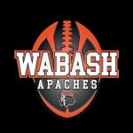 Apache's Run Out of Time In Come Back, Losing to Maconaquah 42-39