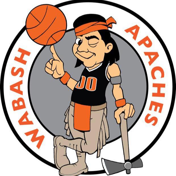 1/19 – 6th Boys Basketball at Blair Pointe – CANCELED