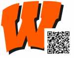 Wabash Athletic Event Tickets