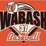 4/14 – JV Baseball vs Lewis Cass