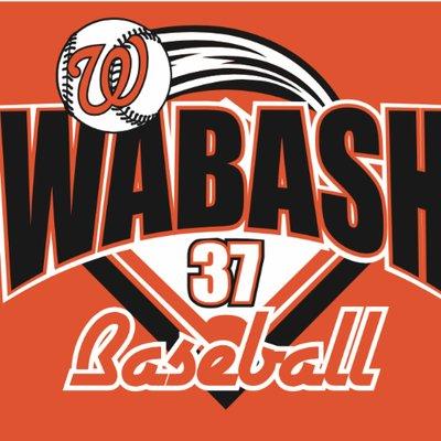 V Baseball at Shenandoah – 5/8