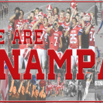 Welcome To The New Home For Nampa Athletics