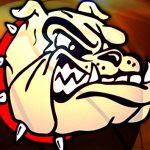 Bulldogs Chain Spartans