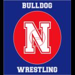 Bucks Bags WR Tournament