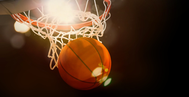 Youth Basketball Mini-Camp