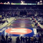 State Wrestling – Nampa Results
