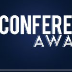2017-18  5A SIC Fall Sports All-Conference Award Winners