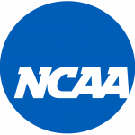 NCAA Eligibility Information & Course