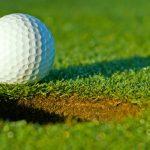 Boys Golf Picks up SIC Match Victory