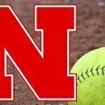 Nampa Softball Loses Lead Early in Defeat