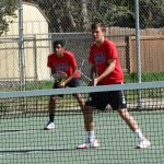 Capital Classic – Tennis Results