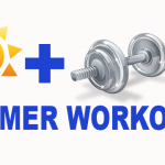Summer Workout Information – All Sports