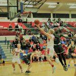 Boys Basketball Highlights