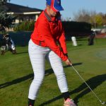 Nampa Invite – Girls Golf Results