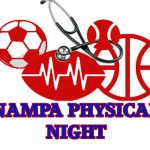 Physical Night – Support Sports Med
