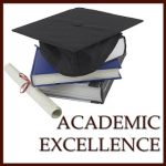 Spring Sports 4A SIC All Academic Teams Announced