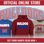 Nampa Sideline Store – 24/7/365