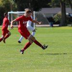 Boys Junior Varsity Soccer 2019-20