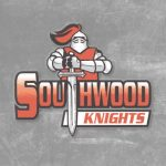 Southwood Athletics Needs Your Help