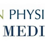 Houston Physicians Hospital – Preferred Healthcare Provider of O'Connell Athletics!