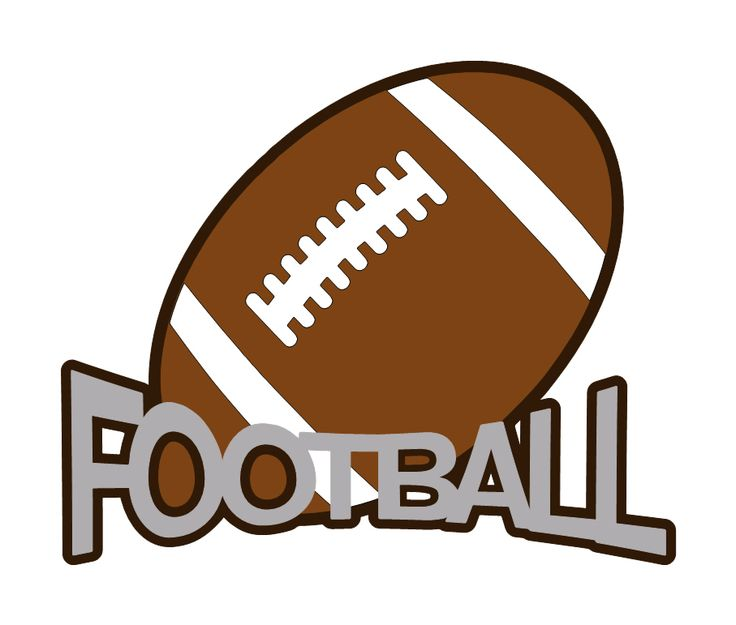 2018 FOOTBALL CAMP