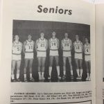 1977-1978 WINTER SPORTS TEAMS
